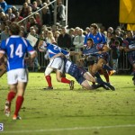 2015 Bermuda World Rugby Classic France vs USA Plate Final JM (53)