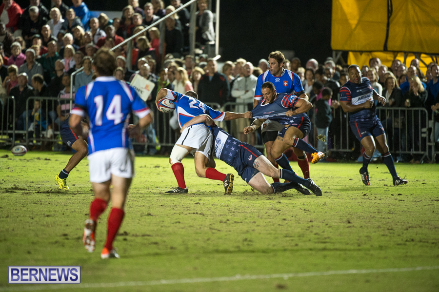 2015-Bermuda-World-Rugby-Classic-France-vs-USA-Plate-Final-JM-53