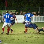 2015 Bermuda World Rugby Classic France vs USA Plate Final JM (55)