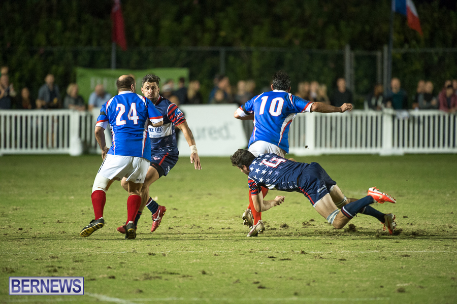 2015-Bermuda-World-Rugby-Classic-France-vs-USA-Plate-Final-JM-55