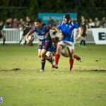 2015 Bermuda World Rugby Classic France vs USA Plate Final JM (57)