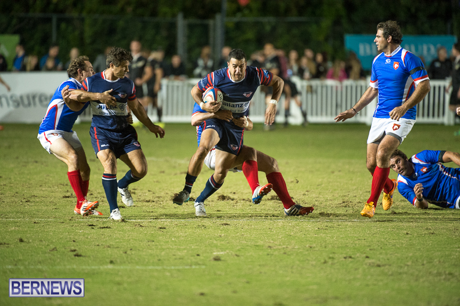 2015-Bermuda-World-Rugby-Classic-France-vs-USA-Plate-Final-JM-59