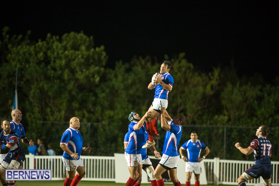 2015-Bermuda-World-Rugby-Classic-France-vs-USA-Plate-Final-JM-6