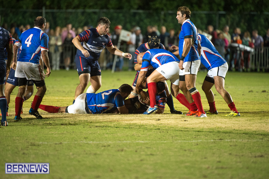 2015-Bermuda-World-Rugby-Classic-France-vs-USA-Plate-Final-JM-61