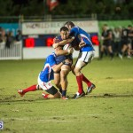 2015 Bermuda World Rugby Classic France vs USA Plate Final JM (63)
