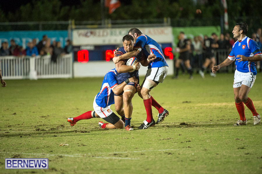 2015-Bermuda-World-Rugby-Classic-France-vs-USA-Plate-Final-JM-63