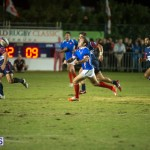2015 Bermuda World Rugby Classic France vs USA Plate Final JM (64)