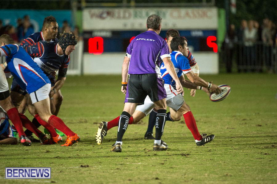 2015-Bermuda-World-Rugby-Classic-France-vs-USA-Plate-Final-JM-65