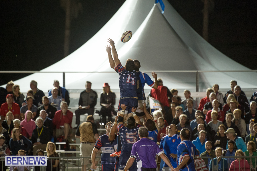 2015-Bermuda-World-Rugby-Classic-France-vs-USA-Plate-Final-JM-66