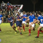2015 Bermuda World Rugby Classic France vs USA Plate Final JM (68)