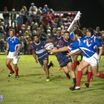 2015 Bermuda World Rugby Classic France vs USA Plate Final JM (70)