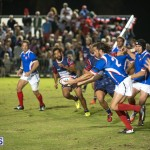 2015 Bermuda World Rugby Classic France vs USA Plate Final JM (71)