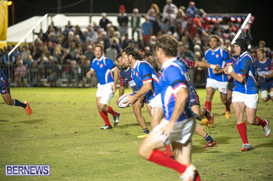 2015-Bermuda-World-Rugby-Classic-France-vs-USA-Plate-Final-JM-72