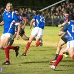 2015 Bermuda World Rugby Classic France vs USA Plate Final JM (73)