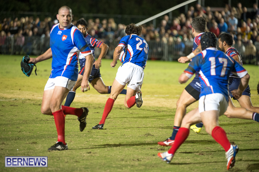 2015-Bermuda-World-Rugby-Classic-France-vs-USA-Plate-Final-JM-73
