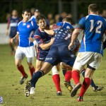 2015 Bermuda World Rugby Classic France vs USA Plate Final JM (74)