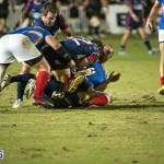 2015 Bermuda World Rugby Classic France vs USA Plate Final JM (76)