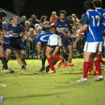 2015 Bermuda World Rugby Classic France vs USA Plate Final JM (78)