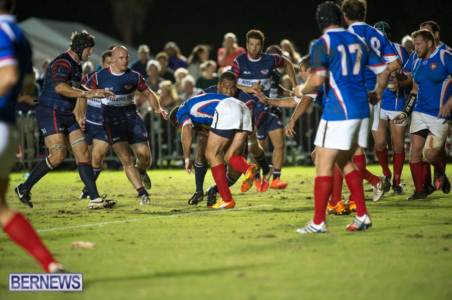 2015-Bermuda-World-Rugby-Classic-France-vs-USA-Plate-Final-JM-78