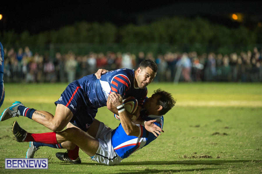 2015-Bermuda-World-Rugby-Classic-France-vs-USA-Plate-Final-JM-79