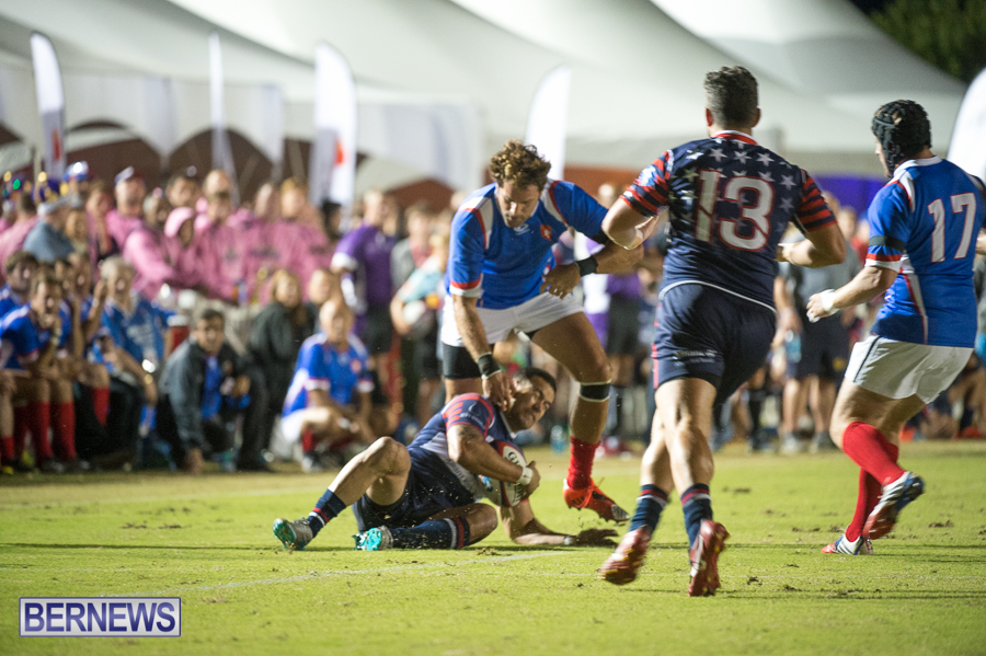 2015-Bermuda-World-Rugby-Classic-France-vs-USA-Plate-Final-JM-8