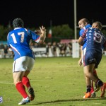 2015 Bermuda World Rugby Classic France vs USA Plate Final JM (80)