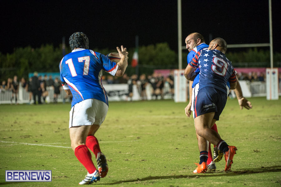 2015-Bermuda-World-Rugby-Classic-France-vs-USA-Plate-Final-JM-80