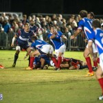 2015 Bermuda World Rugby Classic France vs USA Plate Final JM (82)