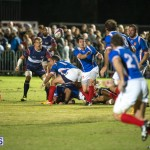 2015 Bermuda World Rugby Classic France vs USA Plate Final JM (83)