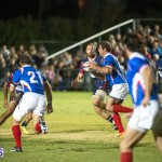 2015 Bermuda World Rugby Classic France vs USA Plate Final JM (86)