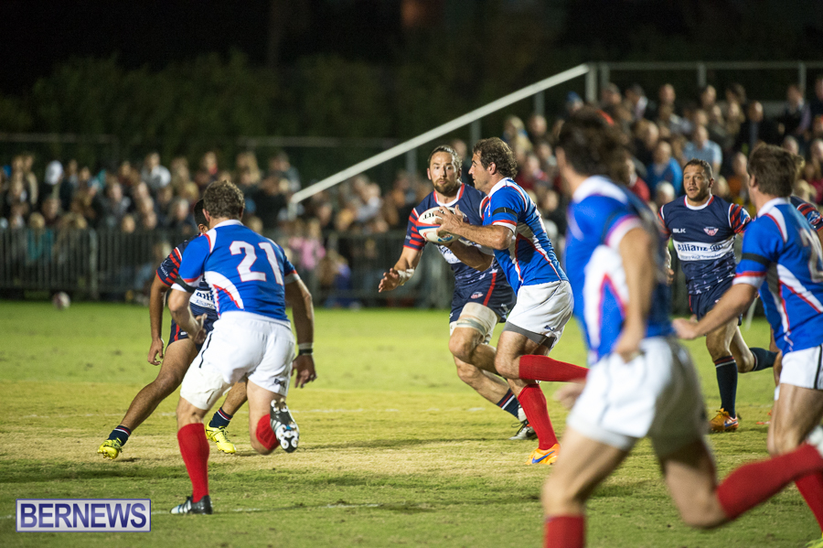 2015-Bermuda-World-Rugby-Classic-France-vs-USA-Plate-Final-JM-86