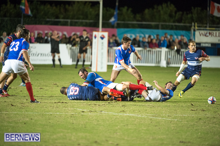 2015-Bermuda-World-Rugby-Classic-France-vs-USA-Plate-Final-JM-88