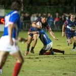 2015 Bermuda World Rugby Classic France vs USA Plate Final JM (89)