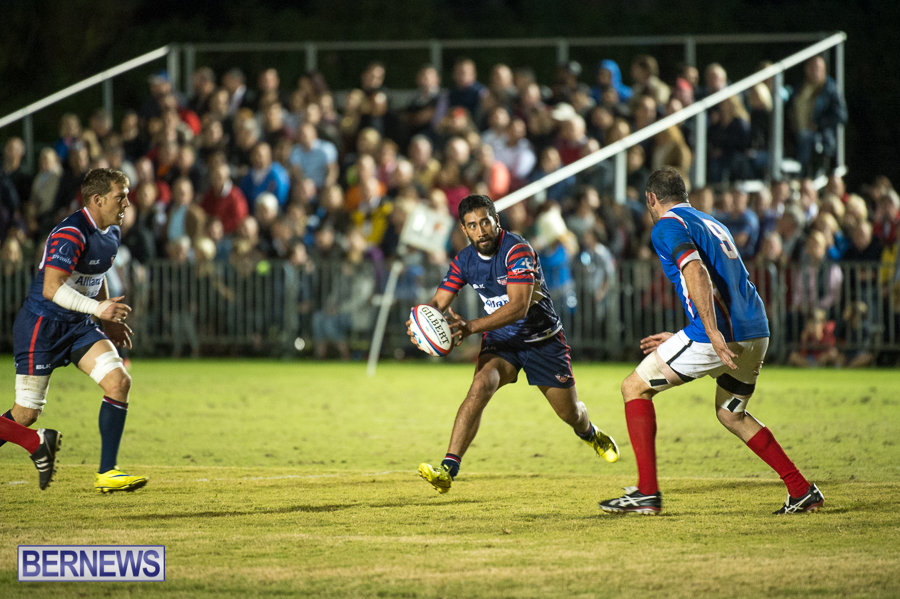 2015-Bermuda-World-Rugby-Classic-France-vs-USA-Plate-Final-JM-90