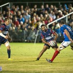 2015 Bermuda World Rugby Classic France vs USA Plate Final JM (91)