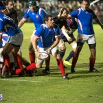 2015 Bermuda World Rugby Classic France vs USA Plate Final JM (92)