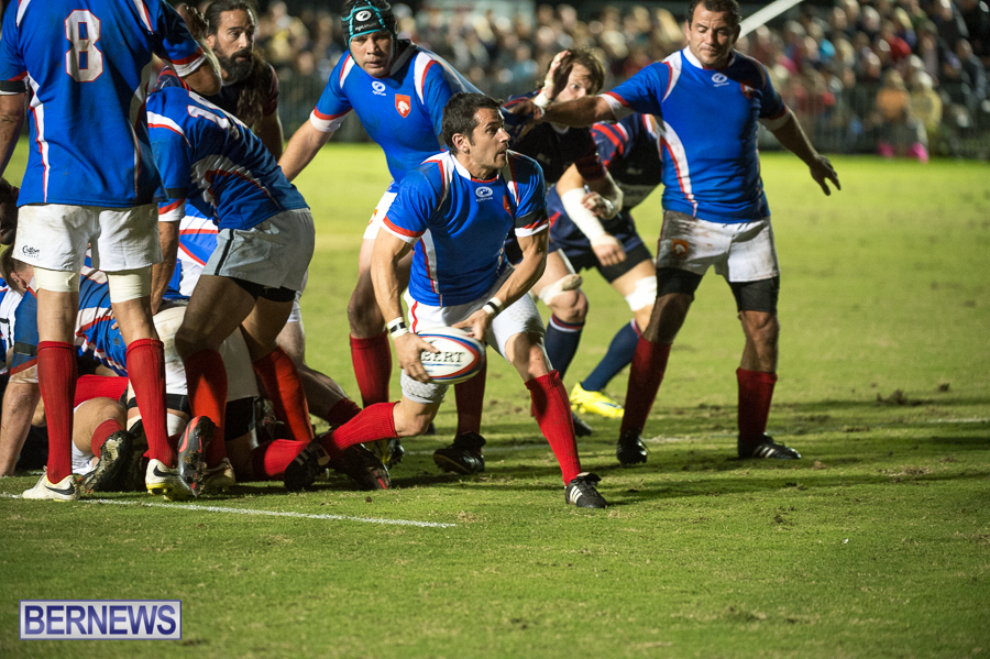 2015-Bermuda-World-Rugby-Classic-France-vs-USA-Plate-Final-JM-92