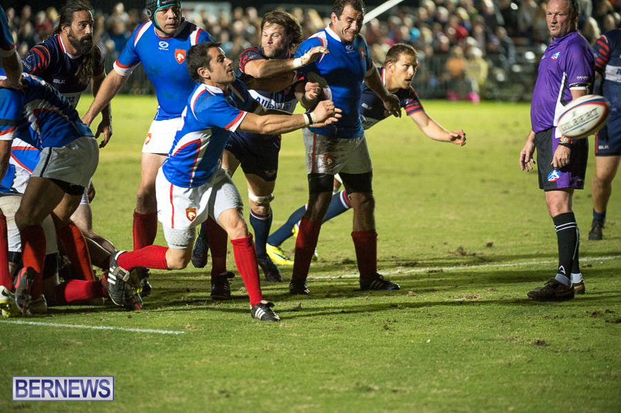 2015-Bermuda-World-Rugby-Classic-France-vs-USA-Plate-Final-JM-94