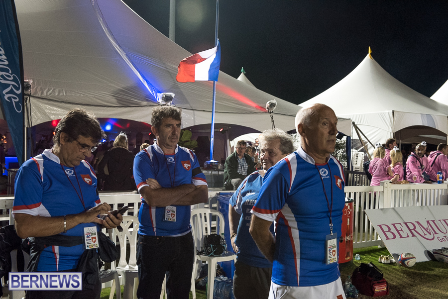 2015-Bermuda-World-Rugby-Classic-France-vs-USA-Plate-Final-JM-96