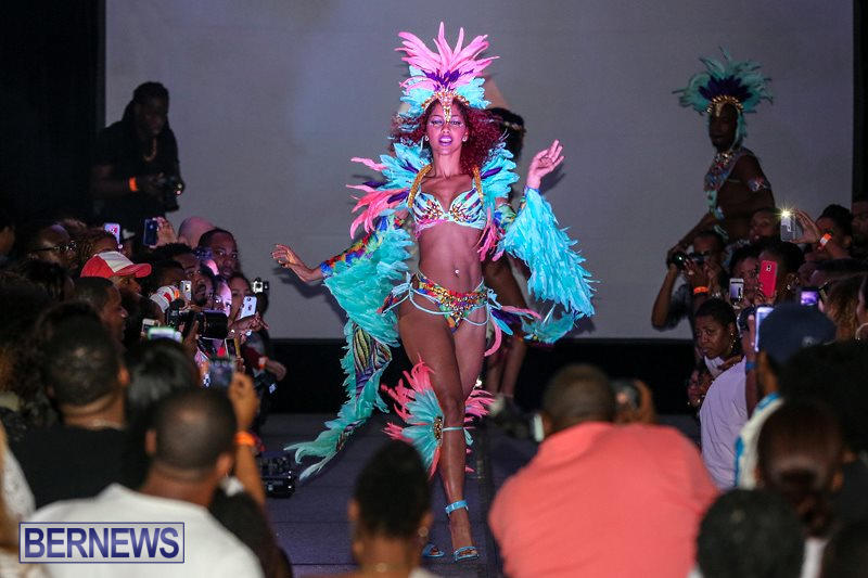 2016-Bermuda-Heroes-Weekend-Launch-Event-November-20-2015-102