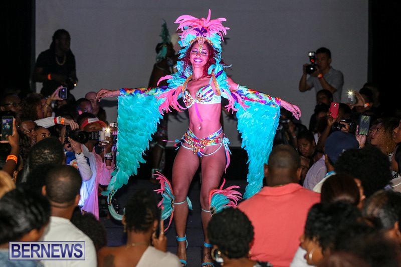 2016-Bermuda-Heroes-Weekend-Launch-Event-November-20-2015-108