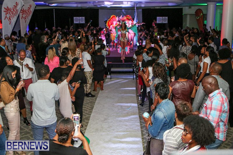 2016-Bermuda-Heroes-Weekend-Launch-Event-November-20-2015-126