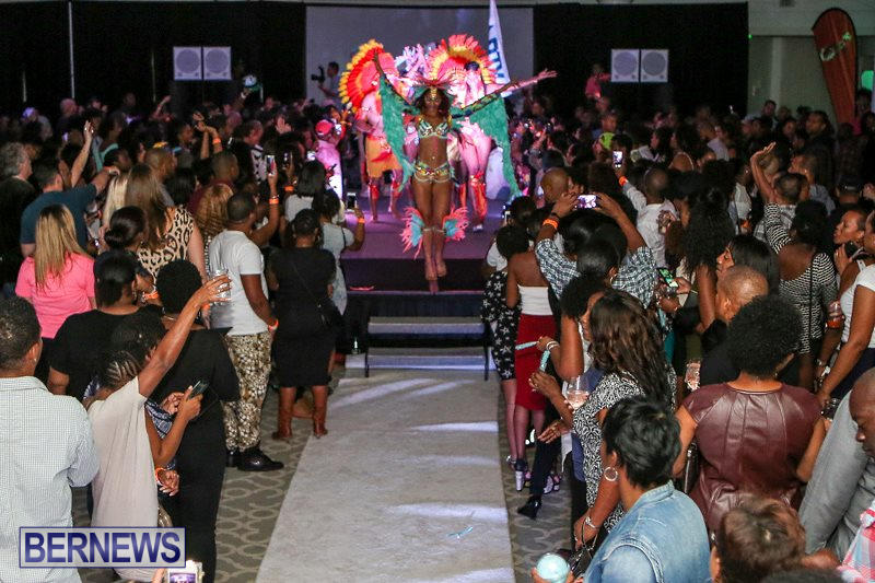 2016-Bermuda-Heroes-Weekend-Launch-Event-November-20-2015-127