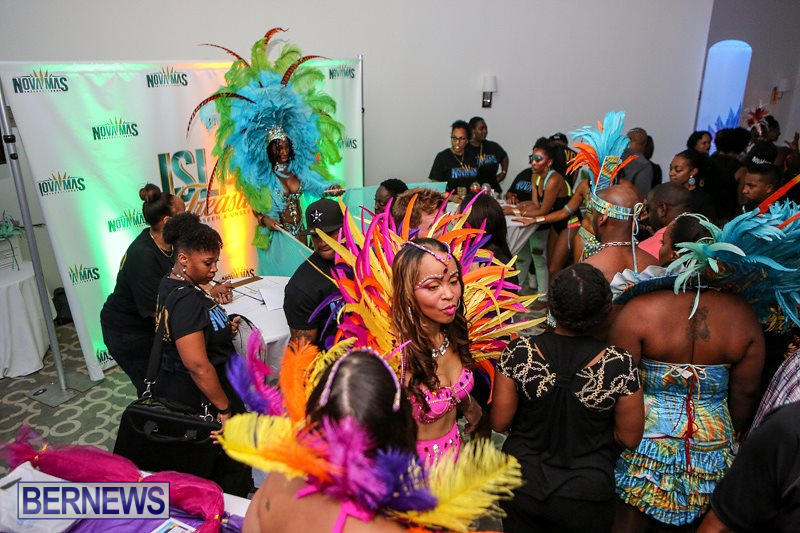 2016-Bermuda-Heroes-Weekend-Launch-Event-November-20-2015-129