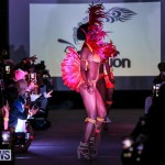 2016 Bermuda Heroes Weekend Launch Event, November 20 2015-13