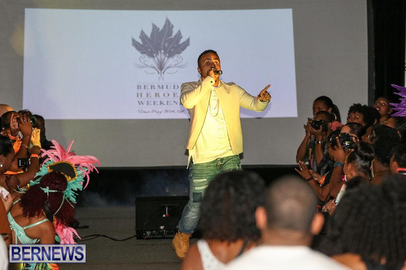 2016-Bermuda-Heroes-Weekend-Launch-Event-November-20-2015-133
