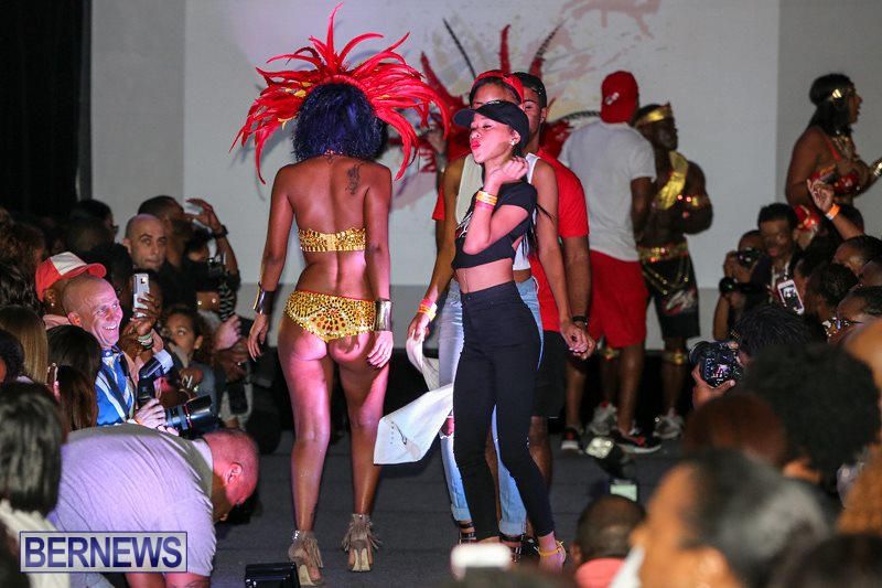 2016-Bermuda-Heroes-Weekend-Launch-Event-November-20-2015-33