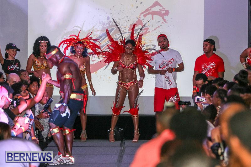 2016-Bermuda-Heroes-Weekend-Launch-Event-November-20-2015-34