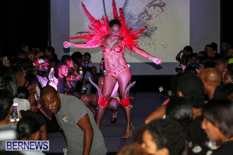 2016-Bermuda-Heroes-Weekend-Launch-Event-November-20-2015-39