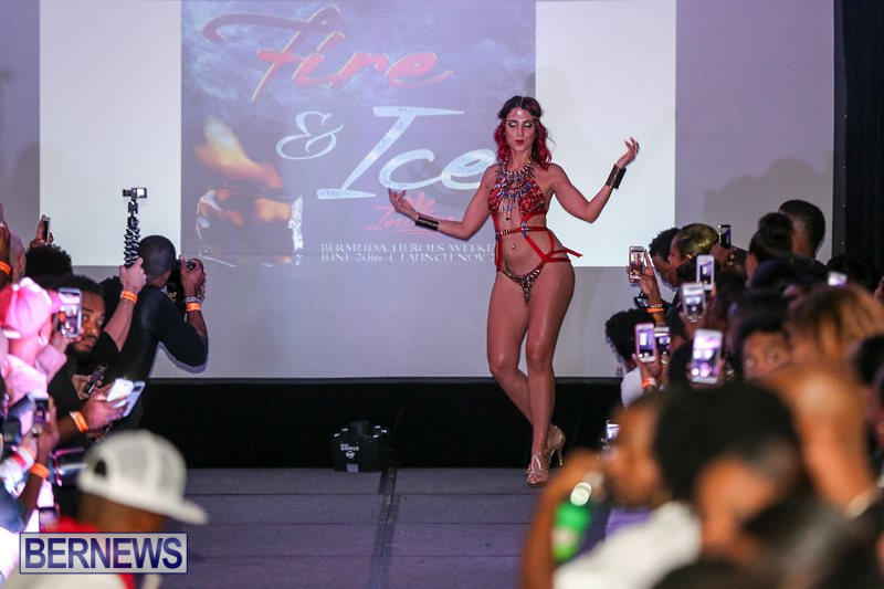 2016-Bermuda-Heroes-Weekend-Launch-Event-November-20-2015-44